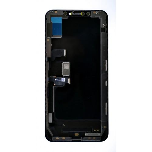 ال سی دی آیفون ایکس اس مکس اصلی- LCD IPHONE XS MAX
