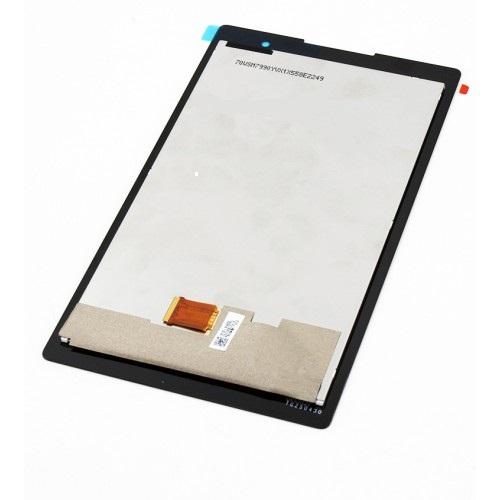 ال سی دی ایسوز زد170/زنپد 7 اینچ - LCD ASUS Z170/P01Y/Zenpad 7