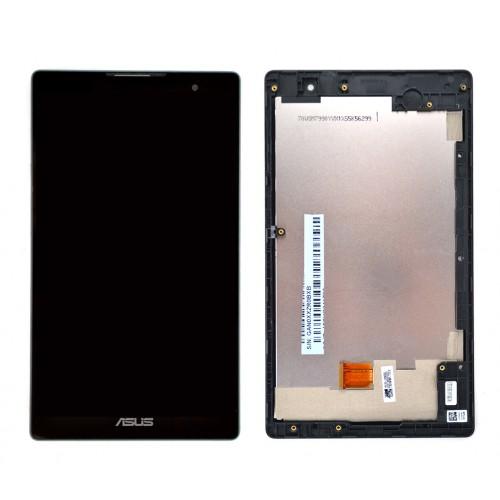 """ال سی دی ایسوز زد170/زنپد 7 اینچ کامل- LCD ASUS Z170/P01Y/Zenpad 7"""" Full"""