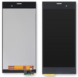 ال سی دی سونی زد 3- LCD SONY XPERIA Z3/D6643/D6653/D6616