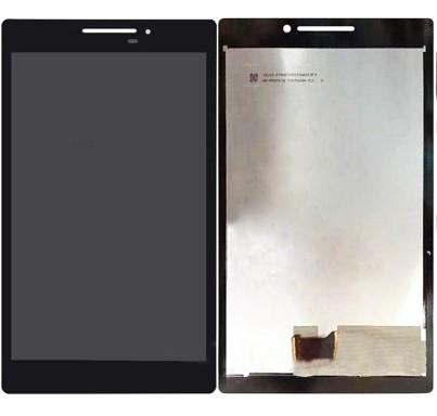 ال سی دی ایسوز زد370/زنپد 7 اینچ - LCD ASUS Z370/P01V/Zenpad 7