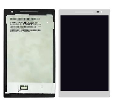 ال سی دی ایسوز زد380/زنپد 8 اینچ - LCD ASUS Z380/Zenpad 8/P024