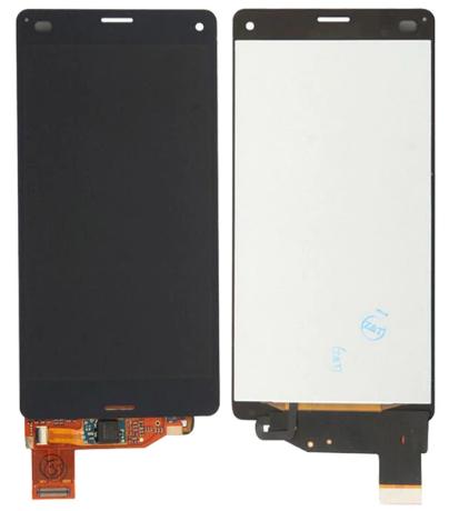 ال سی دی سونی زد 3 کامپکت/زد 3 مینی- LCD SONY XPERIA Z3 COMPACT/Z3 Mini/D5803/D5833